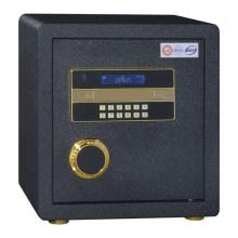 SteelArt цифровой сейф гостиничные сейфы для продажи полный стальной сейф