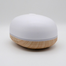 Aromatherapy Diffuser with 4.0 bluetooth speakers