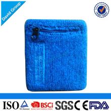 Small Moq Promotional Cotton Sweatband