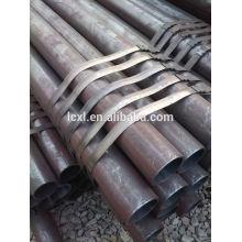 бесшовные стальные трубы полые трубы круглые трубы