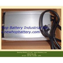 2000W LiFePO4 Battery Pack Charger 54V 30ah LiFePO4 Battery Pack Charger for E-Motor Ship 54V Charger E-Bike Charger LiFePO4 Battery Pack 54V 30ah Charger