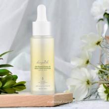Hemphila Luxury Hemp Cbd Detox Essence Pure Cannabidiol Cbd Organic Face Oil Glowing Face Oil
