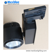 20W 25W 30W 35W CREE COB LED Track Light