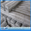 304 Stainless Steel Wire Mesh Annealed