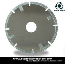 Ceramic Tile Diamond Saw Blades