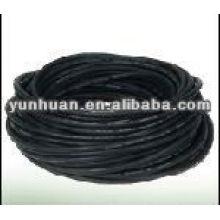 Cable set H05BQ-F H05RN H07RN