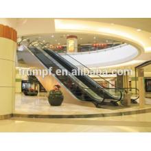 Indoor 30Degree 600mm Passagier Rolltreppe
