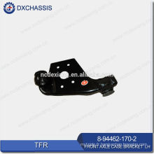 Véritable TFR PICKUP Essieu Avant Case Support LH 8-94462-170-2