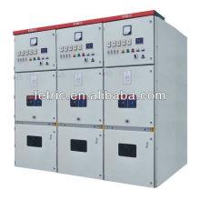 6кВ распределительного устройства/шкаф / коммутатор / высокого напряжения панелей