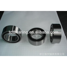 38BD6224DU air condition bearings CLUTCH BEARING