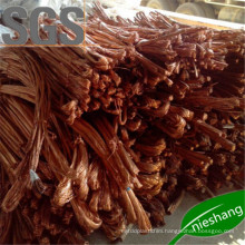 SGS Inspection Metal Copper Scrap Copper Wire Scrap