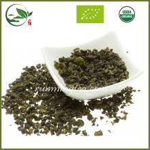 Тайваньский чай для похудения Органический чай Улун