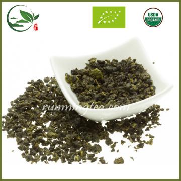 TaiWan Gewichtsverlust Organischer Oolong-Tee