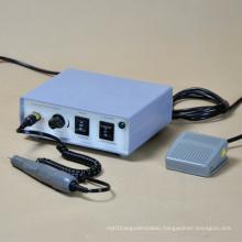 Em-Hsc1 Handpiece Suction Control Assembly