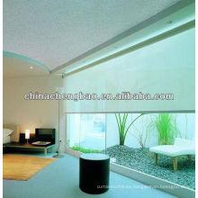 Nuevo diseño persianas enrollables 2013