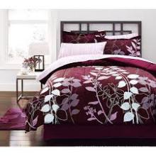 Fornecedor de conjuntos de cama profissional