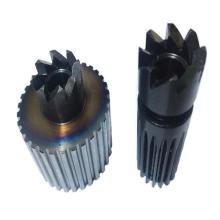 Gear Grinding Services Custom Gear Cutting