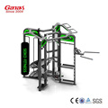 Gym Equipment C360F Multifunktionale Maschine