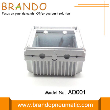 Customized Type Aluminium Die Casting