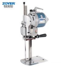 ZY-T103 Zoyer Eastman Km Auto-sharpening garment cloth cutting machine