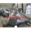 Almond Extract Special Drying Machine