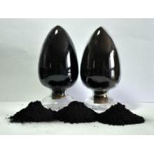 Hot Sell Pigment Carbon Black for Water Based Ink