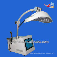 PDT Skin Care Beauty Machine, LED Beauty equipment
