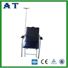 Spraying Plastics Blood Donation Chair