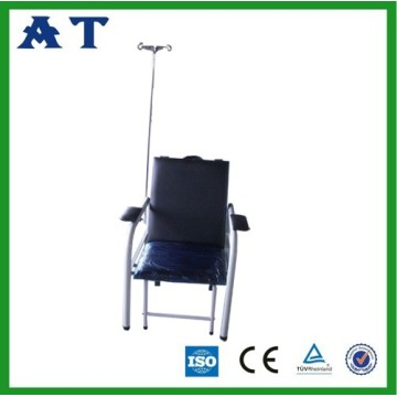 Spraying Plastics Blood Donation Chair