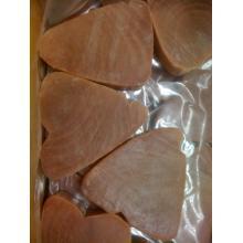 Frozen Seafood Tuna Steak For Sale