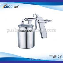 Airless High Pressure Spray Gun Stainless Spray Gun