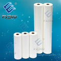 Digital BOPP+EVA Thermal Lamination Roll Film-Super Stick Made of EVA Adhesive