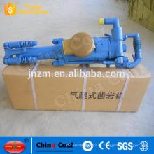 YT-Serie Druckluftwerkzeuge / Hand-Gesteinsbohrer zum Verkauf