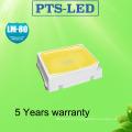3 años de garantía 0.2W 0.3W 0.5W 0.6W 1W 2835 SMD LED