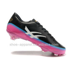 New sport Nikel turf soccer shoes wholesale football 2014
