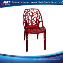 adult plastic chair mould pp material