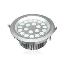 Angepasstes Zubehör für Beleuchtung Armaturen Kuppel Lampenschirm
