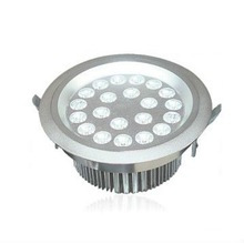 Customized Accessories for Lighting Fixtures Dome Lamp Shade