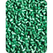 Crnerald verde Masterbatch G6002