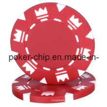 11.5g Juego Poker Chips With Sticker (SY-D27)
