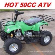 125CC ATV (MC-304A)