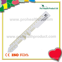 PD Ruler Straight Type (PH4226)