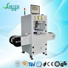 Jaten gam dispensing machine // liquid dispensing machine