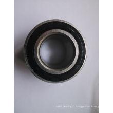 Roulement de roue auto 256907-6, 6-7804, 256706-6, 6-7805