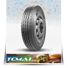 Keter Tyre Factory, 7.50-16 Light Truck Tyre