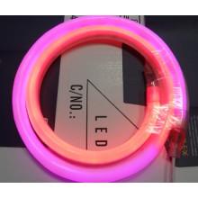 Iluminación LED de luz de neón LED a prueba de agua SMD