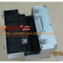 Custom Wholesale Best Price Small Box for Cosmetic