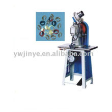 Single Head Electric Riveting Machine