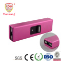 2016 New Tw Mini Taser for Women