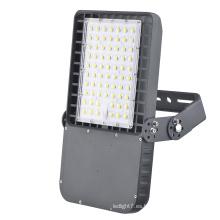 Accesorio de luces de inundación llevado de Dimmable al aire libre 100W